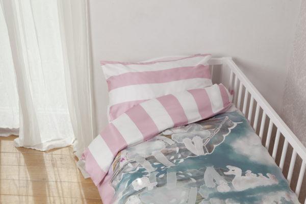 vaikelaste-voodipesukomplekt-joe-aares-II