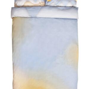 Suur voodipesukomplekt Hiired jäätisejahil, 2. pool